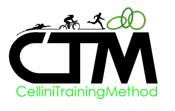 Cellini Training Method